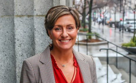 Putnam Associates Welcomes New Chief People Officer
